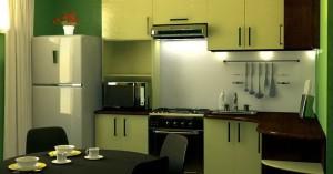 9m-kitchen