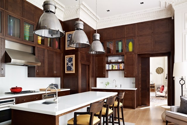 New-Issue-Gallery-House-30May14-Lucas-Allen_b_639x426
