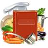 Вкусные пошаговые рецепты